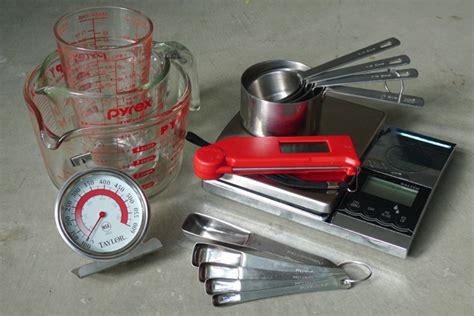 Kitchen Measuring Devices Kitchen Design Gallery Kitchen Utensils And Equipment