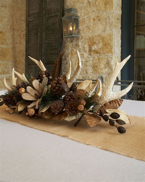 home decor antlers 25 best ideas about antler decorations on pinterest