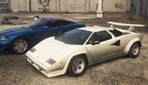 how cars run 1985 lamborghini countach security system igcd net lamborghini countach in need for speed most wanted