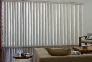 Vertical Sliding Windows Ideas Vertical Blinds For Sliding Glass Doors Window Treatment Ideas Hgnv