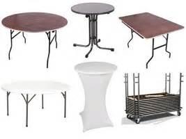 tavoli catering prezzi sedie e tavoli per catering e ricevimenti arredacontract
