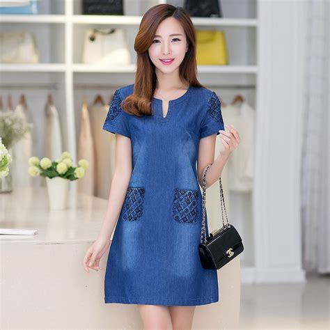 Dress Xiomi aliexpress buy aliexpress uk free shipping summer