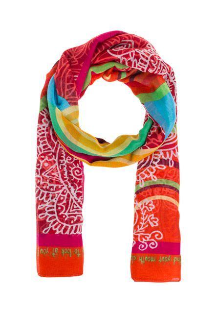 gute kleiderschränke die 78 besten bilder zu lightweight scarves auf