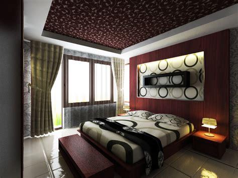 gambar desain interior kamar tidur minimalis gambar desain interior kamar tidur utama minimalis dan