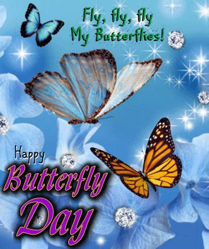 flying butterfly card template fly fly fly my butterflies free butterfly day ecards