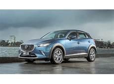 New Toyota Corolla 2017