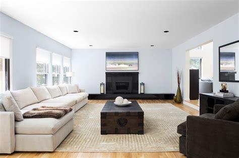 minimalist kitchen design modern 2016 home interior 2016 inspiring contemporary single house decorating ideas