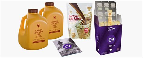 clean 9 weight management clean 9 weight loss testimonials forever living s clean 9
