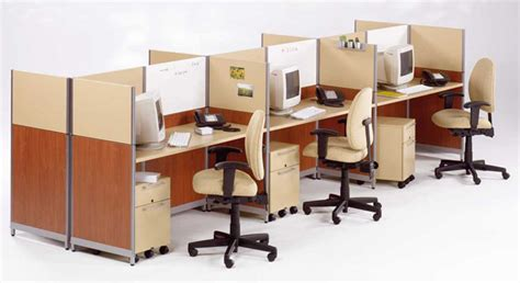 office furniture panels office furniture panels 28 images hoppers office