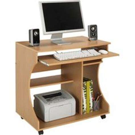 Computer Desks Argos Freelywheely Argos Computer Desk