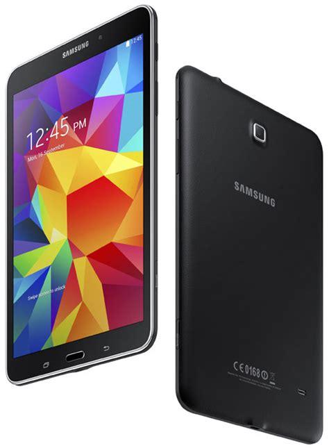 Samsung Tab 4 8inch Second samsung galaxy tab 4 8 inch black sm t330nykaxar ebay