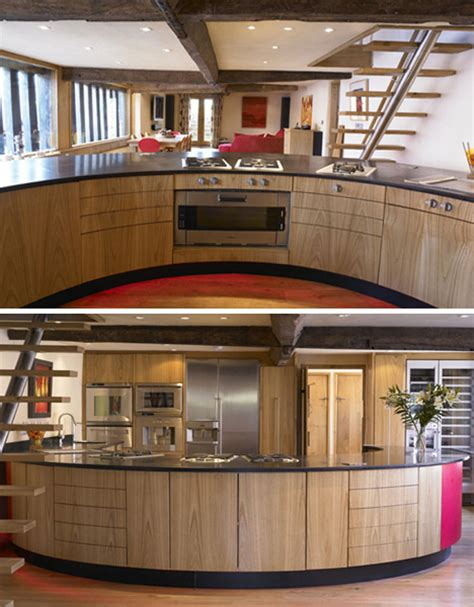the not so big bungalow sips kit round kitchen island kb home kitchen designs the not so