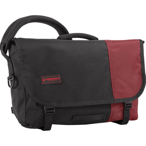 Timbuk2 Snoop Messenger timbuk2 snoop messenger bag 2014 144 1 6061 b h photo