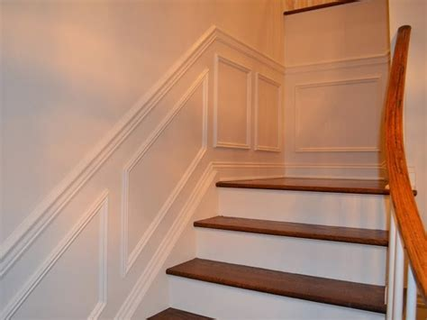 wainscoting gallery monk s home improvements entry room remodel with trim installation and interior