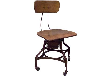industrial chairs toledo industrial chair omero home