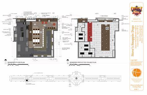 denver airport floor plan steve s snappin dogs rittiluechai architecture pc