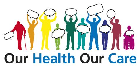Lancashire Our Health Our Care Faqs About Us Our Health Our Health Agency