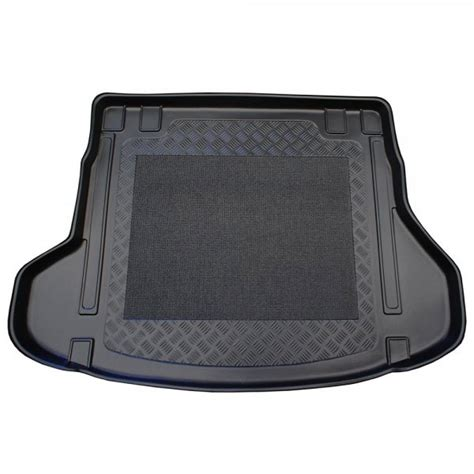 Hyundai I30 Mats by Hyundai I30 Touring Jul 2012 To 2016 Moulded Boot Mat From Simply Car Mats