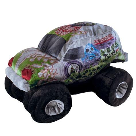 jam toys trucks jam truck toys