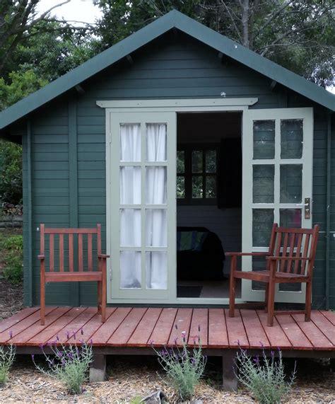 sheshedz summer house garden shed wooden kitset sheds
