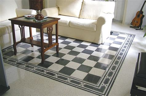 pavimento in graniglia la mattonella pavimenti in graniglia gt gt trovapavimenti it