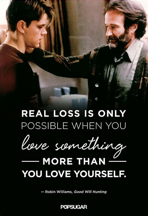 Will Quotes Robin Williams Monologue by 306 Best Images About Missing My Big On