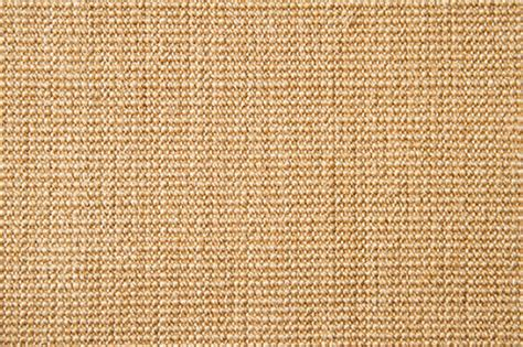 cheap sisal rugs made to measure