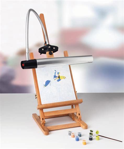 Professional Artist L daylight professional artist l ii blick materials