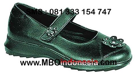 Sepatu Anak Perempuan Sepatu Sekolah Anak Sepatu Anak Garsel L 283 sepatu sekolah anak perempuan sepatu