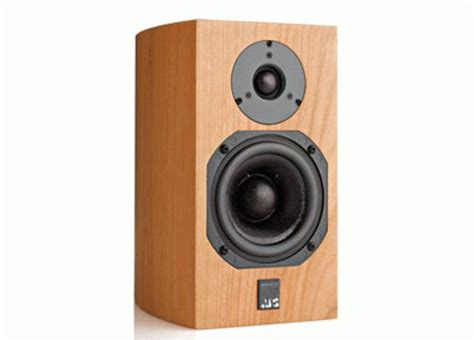 atc scm7 mkiii bookshelf speaker review