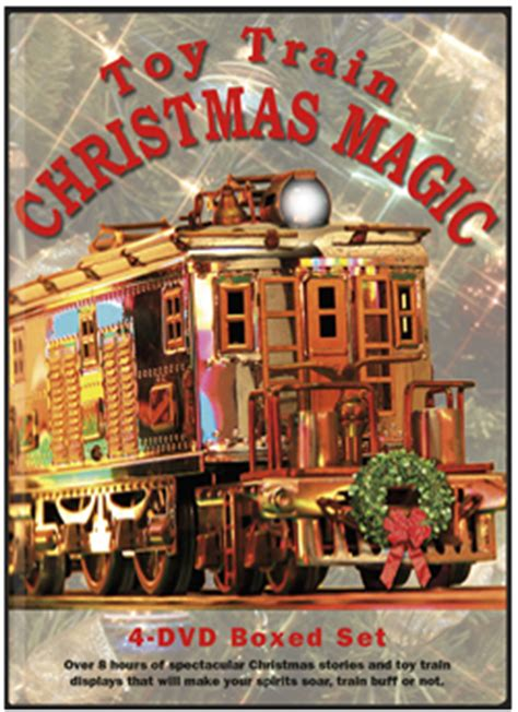 424787 toy trains christmas parts toy trains christmas parts 1 2 3 movies to watch