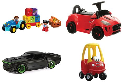 toy for cars best toy cars for boys and girls of all ages pictures