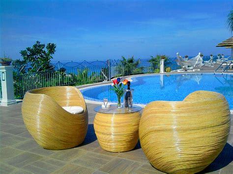 residence porto ulisse tropea residenza porto ulisse appartamenti parghelia vicino
