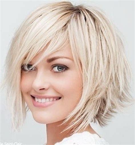 cortes cabello 2015 peinados cortos 2015