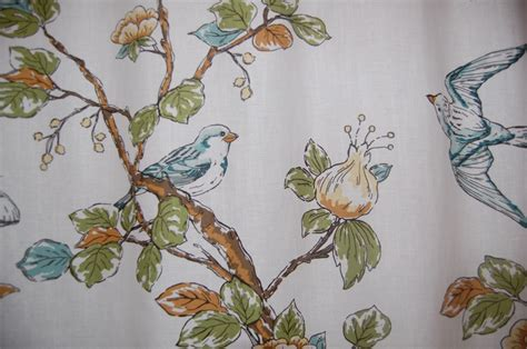 curtains with birds on them curtains with birds on them 28 images applique birds