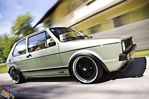 Vw Golf 6 Auto Hold by 2995 Best Cars Images On Vintage Cars