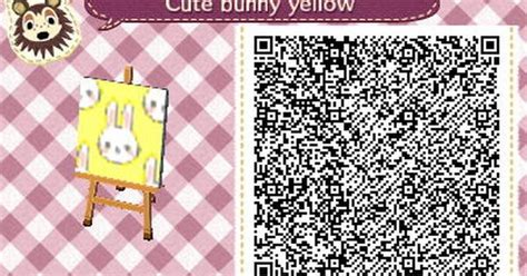 how to design walls in acnl mayor totoro yellow version design flag bunny