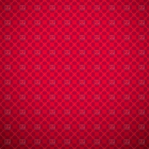 fabric pattern download fabric clipart clipart suggest