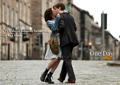 film one day recensione one day 电影完整版 one day 电影完整版下载 oneday电影完整版 图片专栏 甴垚资讯网