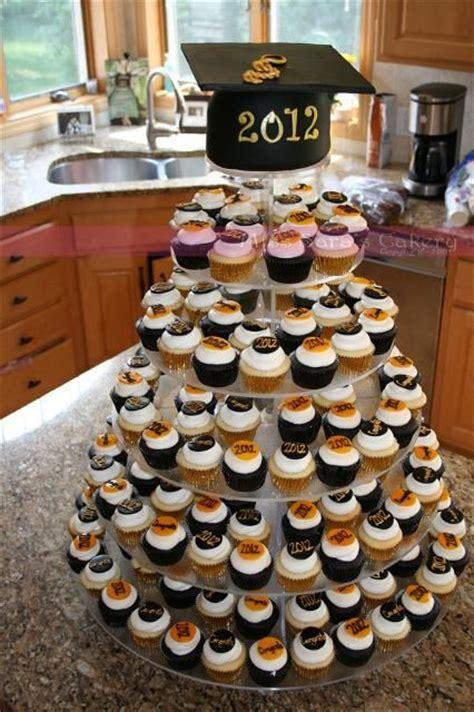 Come With Me Graduation Menu Dessert by 25 Best Graduation Food Trending Ideas On