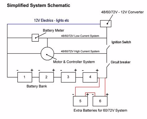 ego t schematics powerking co
