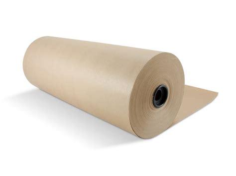 Rouleau Papier Kraft 3527 by Rouleau De Papier Kraft 50cmx250m Grammage 80 M 178