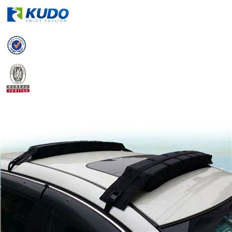 Soft Car Roof Racks soft car roof luggage rack buy car roof luggage rack car