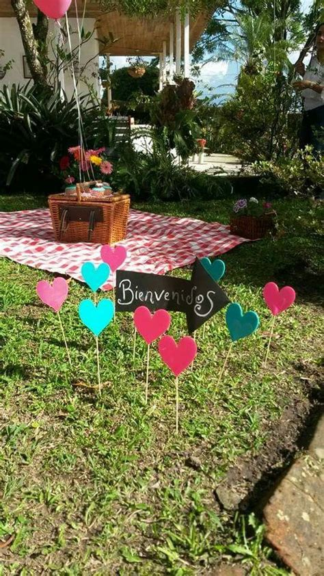 decoracion otoño infantil m 225 s de 20 ideas incre 237 bles sobre decoraciones comida al