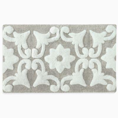 Buy Bathroom Rugs Picture 49 Of 50 Gray Bathroom Rugs Beautiful Buy Grey White Rug From Bed Bath Beyond