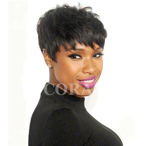 where can i purchase the brand celebrith bob marley hair extension popular short hair rihanna buy cheap short hair rihanna