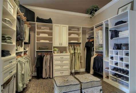 the city kleiderschrank walk in closet reach in closet countess