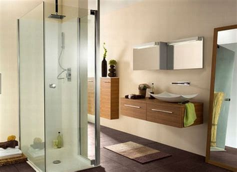 superb bathroom interior design ideas bathroom interior design best home ideas