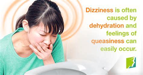 perimenopause symptoms dizziness and vertigo itchy skin diabetes 2 dizziness symptoms dukan diet plan
