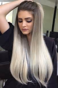 hair colors for 60 60 most popular ideas for blonde ombre hair color hair